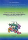 Cyanobacterial RNA Polymerase: Structural Features and Acclimation to Environmental Change