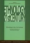 Ethnology in the 21st Century. Transnational Reflections of Past, Present and Future