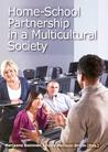Home-School Partnership in a Multicultural Society