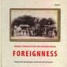 Nordic Perspectives on Encountering Foreignness