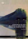 Alterations in the States and Contents of Consciousness:  Empirical and Theoretical Aspects