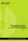 Biomarkers in stage II Colorectal Cancer