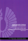 How Sound Cinema Arrived in Ecuador: Case Study of Quito in the Late 1920s and Early 1930s