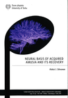 Neural Basis of Acquired Amusia and Its Recovery