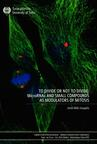 To Divide or Not to Divide; MicroRNAs and Small Compounds as Modulators of Mitosis