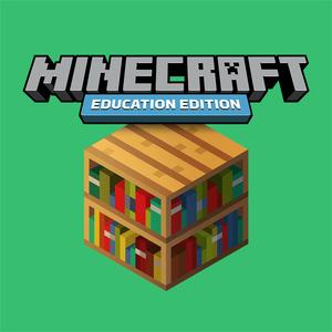 UTU – Minecraft: Education Edition
